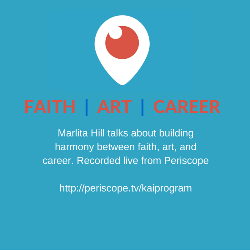 Audio_periscope