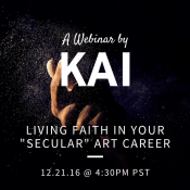 living-faith-webinar